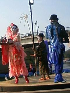 岡山公演 ピエロの映画日記-2.jpg