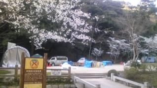 鳥取公演.jpg